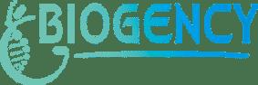 Biogency